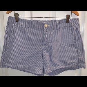 Ralph Lauren Polo Women's Shorts